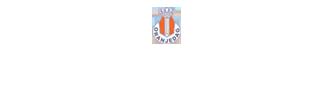 Centraal Comite 'Oranjedag' Dordrecht